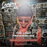 The Lost Frequencies