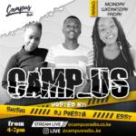#Camp_US